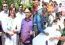 Employment Deptt organizes 'Job Fair-2018'
