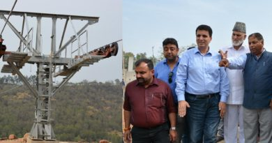 puc-inspects-jammu-cable-car-project-sidhra-golf-course-2