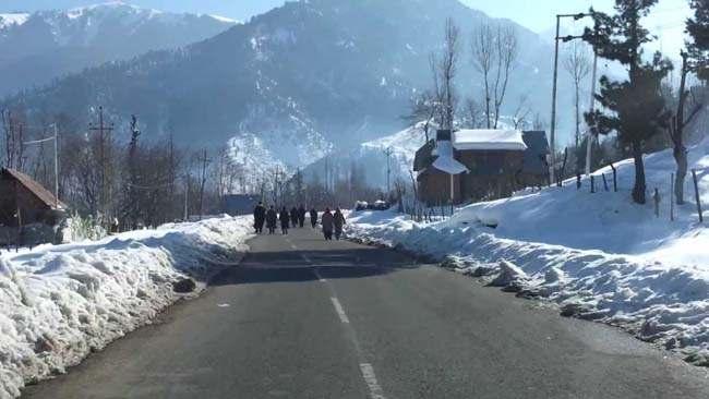 sinthan-road
