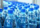 Bottled water is unsafe