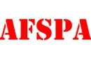 Why the Government cannot withdraw AFSPA from Jammu & Kashmir?