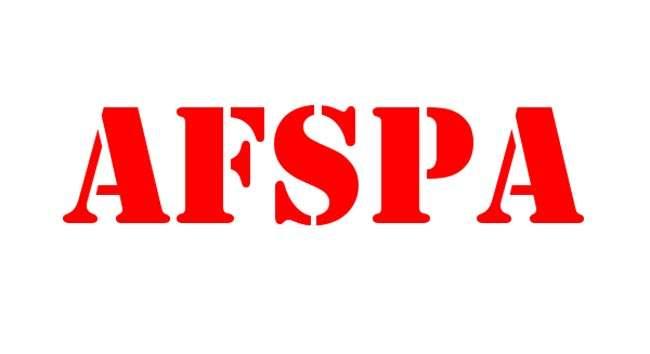 afspa-copy