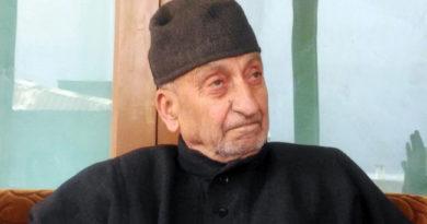 abdul-gani-bhat