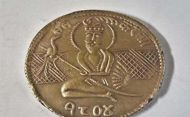 guru-nanak-coin