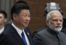 India, China do not pose 'threats' to each other: Xi Jinping tells PMModi