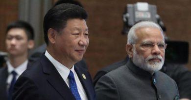 Modi-Xi meeting brings optimism, may help India and China step out of Doklam shadow