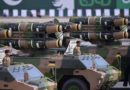 Pakistan turns to China for high-end weapons: report
