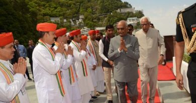 president-at-vaishno-devi