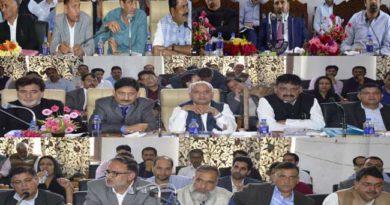 altaf-bukhari-ddb-meeting-anantnag-13