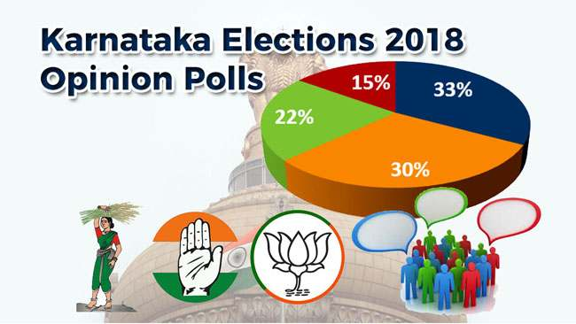 exit-poll-karnataka