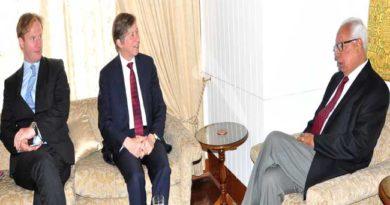 governor-meeting-h-e-mr-jan-luykx-ambassadar-of-the-kingdom-of-belgium-22