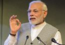 PM's historic address on historic decision on J&K
