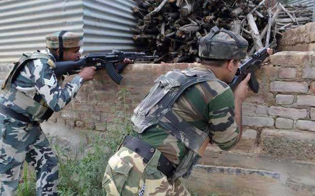 shopian-encounter