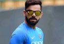 Virat Kohli only cricketer in world's top-10 highest-earning athletes on Instagram during lockdown