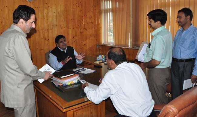 b-b-vyas-assumes-charge-as-advisor-to-governor-23