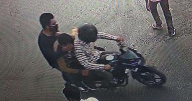 bukhari-killing-suspect