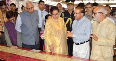 governor-and-first-lady-at-mega-exhibition-of-islamic-art-objects-and-rare-quranic-manuscripts-at-trc-srinagar-9