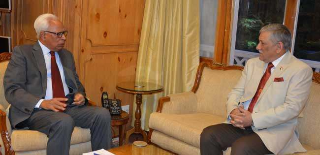 governor-meeting-general-bipin-rawat-chief-of-army-staff