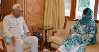 governor-meeting-mehbooba-mufti