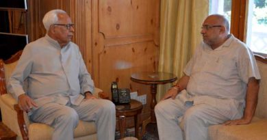 governor-meeting-sh-avinash-r-ai-khanna