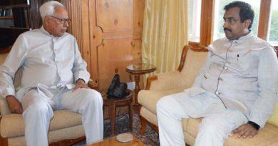 governor-meeting-sh-ram-madhav-27