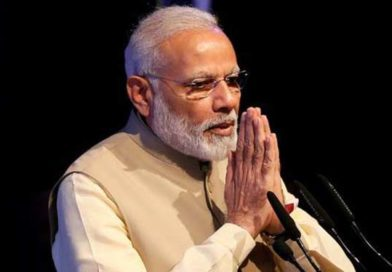 PM to dedicate to the nation the 750 MW Rewa Solar Project