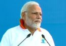 PM honours The Yoga Institute with National award