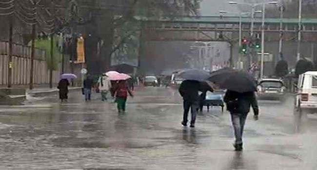 srinagar-rain-one-jpeg