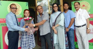 state-topper-felicitated-by-kcps-management