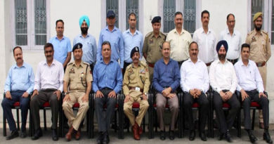 three-days-course-on-_inspection-and-supervision-at-sher-i-kashmir-police-academy-udhampur-21