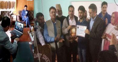 dsek-felicitates-neet-topper-furqaan-ashraf-01