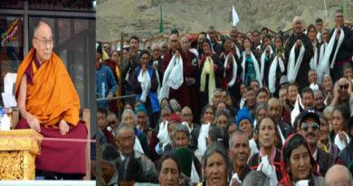 dalai-lama-26