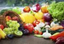 Study suggest following a diet of fruits and vegetables may reduce asthma symptoms