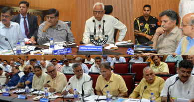 governor-chairing-district-dev-board-meeting-of-jammu-district