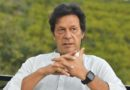 Imran Khan Oath-Taking Ceremony: 'Can PM Modi be invited for the swearing-in ceremony?', asked Pak next PM party PTI