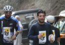 Tourism Deptt organizes Srinagar Adventure Race