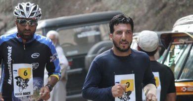 tourism-deptt-organizes-srinagar-adventure-race-running-15