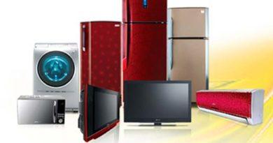 godrej-appliances
