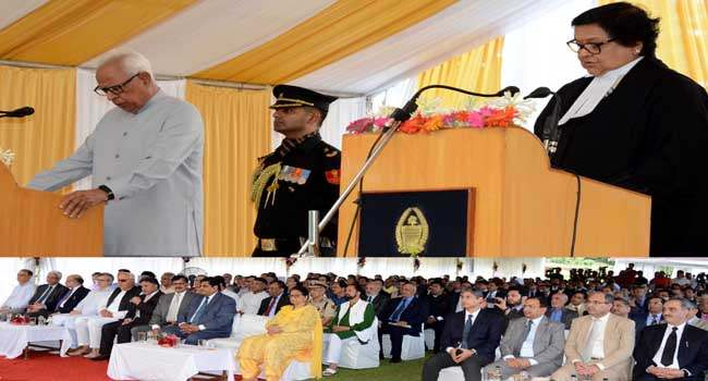 governor-administering-oath-to-justice-mittal-as-chief-justice-of-jk-high-court
