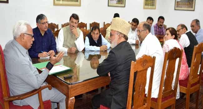 governor-meeting-nc-delegation-2