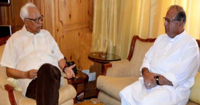 governor-meeting-tariq-hameed-karra-former-mp-and-member-congress-working-committee