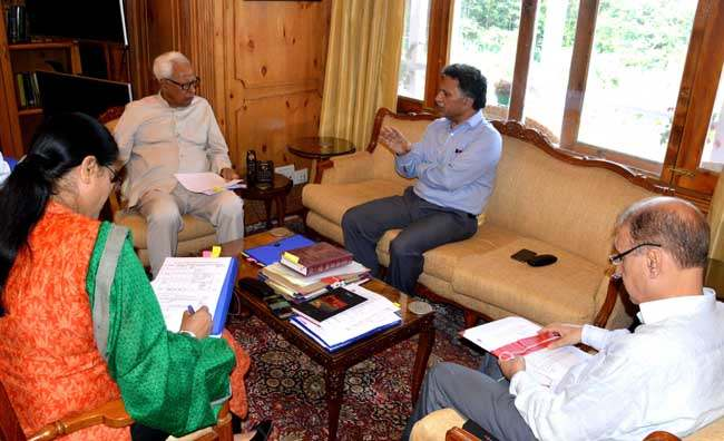 governor-reviewing-higher-education-sector-vacancies-and-recruitments