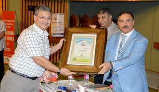 kashmir-valley-poultry-farmers-association-4