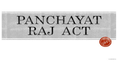panchayat-raj-act-1-638