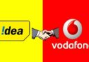Telcos penalised Rs 3.2 cr for call drop in 12 months; maximum on Voda Idea