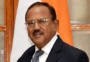 Ajit Doval makes bilateralism win : standoff dissolving