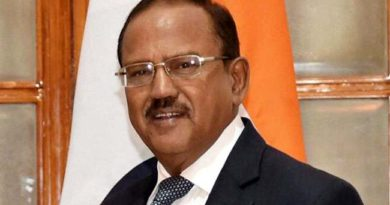 Doval-Yi talks bearing fruits – Corps Commanders to meet tomorrow