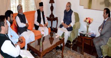 governor-meeting-nc-delegation-8