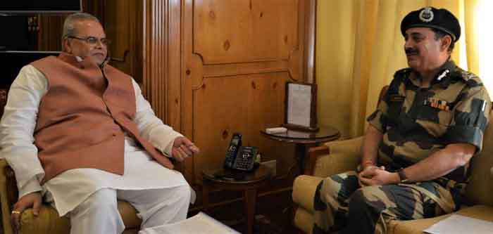 governor-meets-dg-bsf