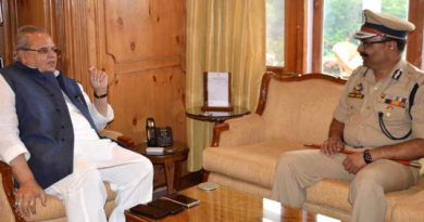 governor-meets-dgp-7